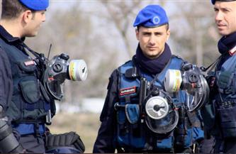 الشرطة الأوروبية تحذر من لقاحات وهمية محتملة لفيروس كورونا