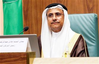 البرلمان العربي يعلن عن أول دبلوم مهني متخصص ومعتمد في الدبلوماسية البرلمانية العربية