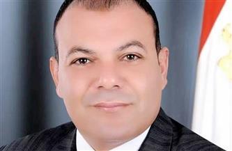 «إيجار المحل بـ5 جنيهات وسعره بالملايين».. عبدالله لاشين: قانون الإيجار القديم لا يمكن أن يستمر