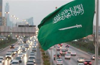 السعودية تنهي حظر دخول المملكة وتبقي بعض قيود مكافحة فيروس كورونا