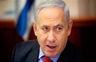 إسرائيل تحذر من العودة إلى الاتفاق النووي الإيراني