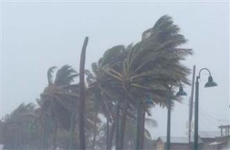 إعصار مدمر يضرب الهند المنهكة من كورونا
