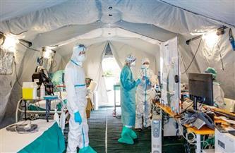 مئات البريطانيين يفرون من حجر صحي في سويسرا