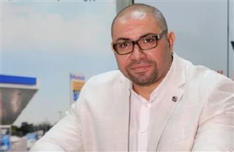"""""""رجال أعمال الإسكندرية"""" توقع بروتوكول تعاون لدعم التدريب المهني بغيط العنب"""