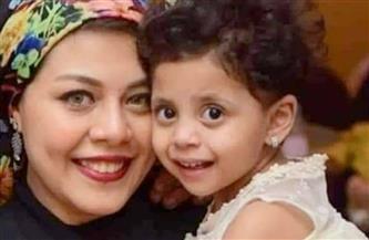 وفاة الطفلة ليلى بعد أيام من الخضوع لعملية زراعة كبد تبرعت به والدتها | صور