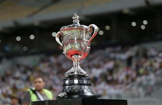 ننشر مواعيد المباريات المؤجلة من دور الـ 32 لكأس مصر