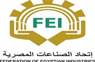 «اتحاد الصناعات» يعلن دعمه للجنة تفضيل المنتج الصناعي المصري