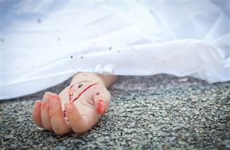 نيابة الفيوم تتحفظ على زوج متهم بقتل زوجته أثناء مشاجرة
