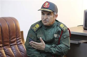 «المحجوب»: زيارة وزير الدفاع التركي إلى طرابلس عرقلة لجهود الحل السياسي في ليبيا