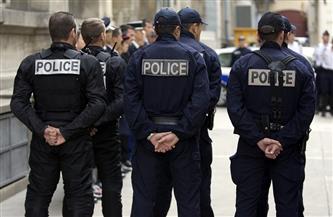 فرنسا: إصابات في صفوف قوات الأمن خلال محاولة فض حفل «غير قانوني»
