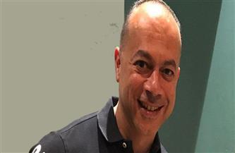 «المتحدة للخدمات الإعلامية»: تامر حسني ونانسي عجرم يحييان حفل رأس السنة بدون جمهور