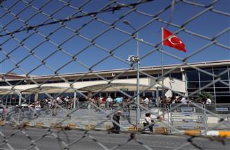 احتجاز 267 شخصا في تركيا بناء على مزاعم بصلات بجماعات إرهابية
