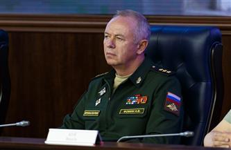 نائب وزير الدفاع الروسي: سنتخذ الرد المناسب إذا نشرت واشنطن صواريخها في أوروبا