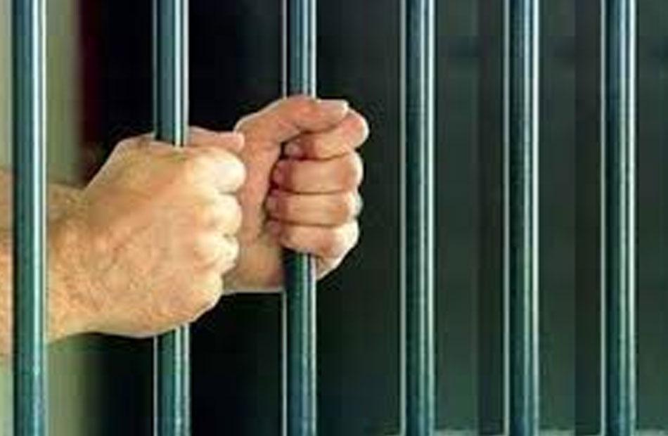 حبس مسجل خطر تعدى على فتاة وسرق هاتفها بالإكراه في الطريق العام بالمعادي