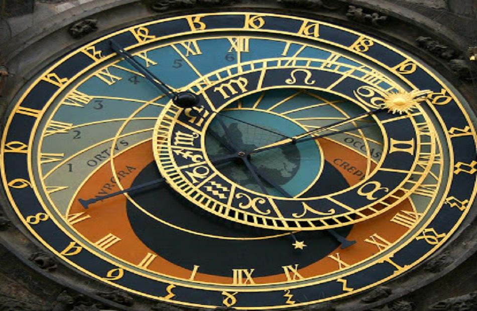 ماذا يقول تاريخ ميلادك؟ الفلك لمواليد  أكتوبر قادرون على التميز والقيام بمبادرات جريئة