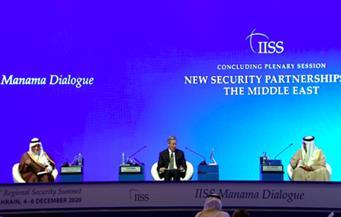عالم ما بعد كورونا.. استقطابات وتهديدات جيوإستراتيجية.. وفرص للتنمية وحل المشكلات أمام الدول العربية