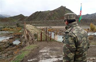 أذربيجان تعلن مقتل جندي في هجوم بإقليم ناجورنو قرة باغ