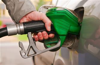 محمد نجم: الإصلاح الاقتصادي مكّن الدولة من تثبيت أسعار الوقود | فيديو