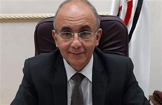 رئيس جامعة الزقازيق: تجهيز مبنى خاص لعزل الأطفال المصابين بكورونا