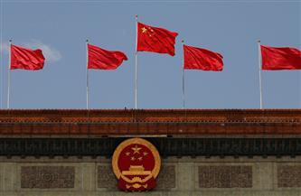 أربع سنوات سجنا لصحفية صينية أجرت تحقيقات في ووهان خلال انتشار كورونا