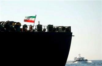 العثور على جثة أحد أفراد طاقم سفينة إيرانية غرقت في الخليج