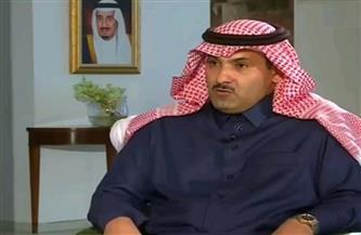 السعودية تطلق حزمة مشاريع تنموية باليمن دعما لتنفيذ اتفاق الرياض