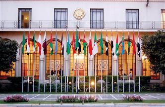 الجامعة العربية تحذر من تداعيات أزمة «الأونروا» على الخدمات المقدمة للاجئين الفلسطينيين