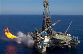 62 كشفا للبترول والغاز بالصحراء الغربية والشرقية وخليج السويس ودلتا النيل والبحر المتوسط في 2020
