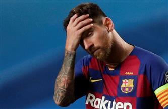 برشلونة يختتم 2020 بغياب «ميسي».. وقطبا مدريد هدفهما البقاء في القمة