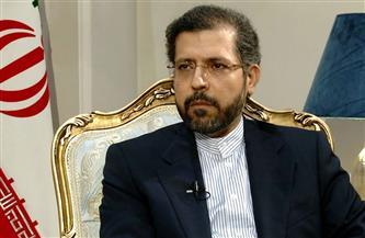 الخارجیة الإيرانية: اقتحام المسجد الأقصى يثبت طبيعة إسرائيل الإجرامية