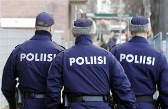 شرطة فنلندا تحقق في اختراق حسابات البريد الإلكتروني للبرلمان