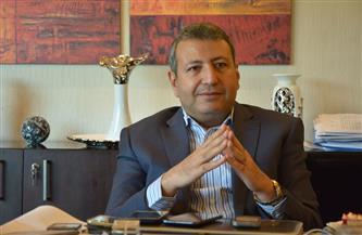 وكيل إسكان النواب: نتواصل مع المسئولين لحل أزمة كوبري مصر الجديدة