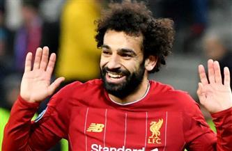 غضب وانتقاد جماهير ليفربول لمحمد صلاح يُثيران التكهنات حول مصيره