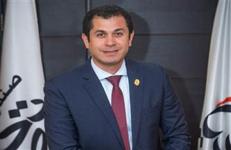 المدير التنفيذي لـ«تحيا مصر»: الصندوق توّج جهوده خلال 2020 بتسجيل 3 ألقاب في «جينيس»