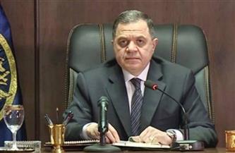 بالأسماء.. رد الجنسية المصرية إلى 12 شخصًا بينهم 3 سيدات