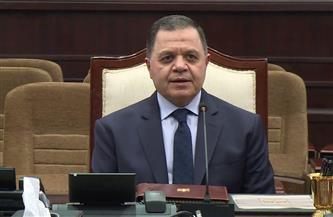 منح الجنسية المصرية إلى ثلاثة أشقاء من مواليد جنوب سيناء