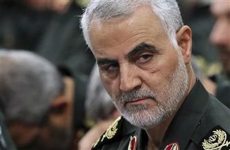 العراق: صدور قرارات بحق المتهمين في مقتل رئيس «الحشد الشعبي» والجنرال سليماني قريبا