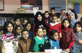 الشباب والرياضة تُعلن انطلاق مهرجان بالعربي للطلائع الموهوبين بالشرقية