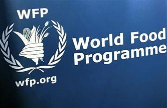 المدير الإقليمي لبرنامج الأغذية العالمي: 586 مليون دولار إجمالي تمويل البرنامج لمشروعات بمصر