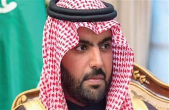 لأول مرة في تاريخها.. السعودية تصدر رخصتين للتدريب الموسيقي في المملكة