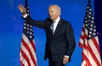 بدء احتفالات تنصيب الرئيس المنتخب جو بايدن رئيسًا للولايات المتحدة الأمريكية