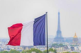 بعد إخراج المرتزقة والقوات الأجنبية.. فرنسا تطالب بانتخابات عامة في ليبيا نهاية العام المقبل