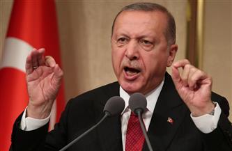 الحارس الشخصي السابق للرئيس التركي: أردوغان أعاد تركيا للوراء 100 عام