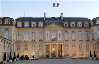 الرئاسة الفرنسية: مقتل جنديين فرنسيين في مالي
