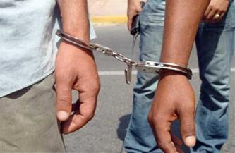 القبض على 169 متهمًا مطلوب ضبطهم وإحضارهم خلال أسبوع