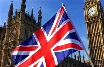 """بريطانيا تدخل مرحلة ما بعد """"البريكست"""" ما بين خفض المساعدات وتهديد مكانتها الدولية"""