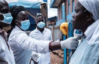 """جنوب إفريقيا تعلق مؤقتا التطعيم بلقاح """"أسترازينيكا"""" لعدم فعاليته في الوقاية من السلالة الجديدة"""
