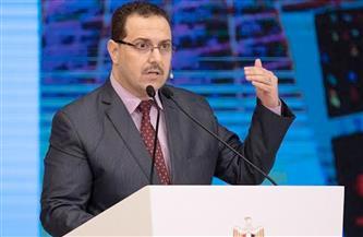 وليد عباس: تخصيص 1568 قطعة أرض بـ 35 مدينة جديدة خلال 2020