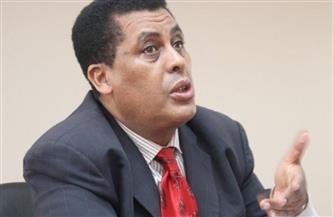 الخارجية الإثيوبية: لا مصلحة لنا في الدخول في حرب مع السودان