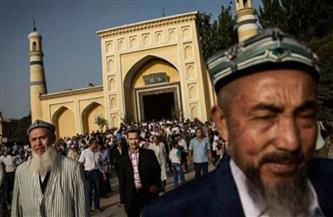 """حرب كلامية بين الصين وأمريكا على أرض الجزائر بسبب """"الأويغور"""""""
